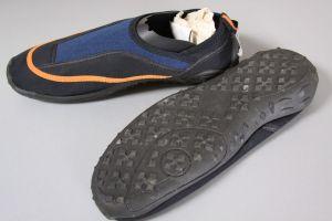 papuci de apa AquaSphere 1